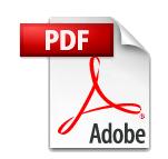 Get Adobe Reader - Free Download