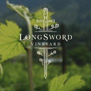 Long Sword Vineyards