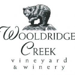 WoolridgeCreekVineyardWinery